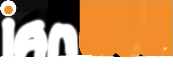 INNOVA Estructuras Metálicas